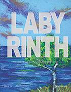 Labyrinth - Issue 11