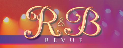 R&B Revue