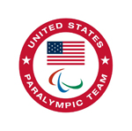 US Paralympic Team