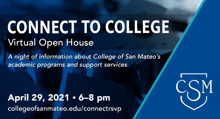 Connect to College