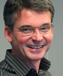 Martin Bednarek