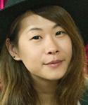 Rosanne Leung