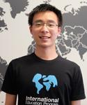 Runqian (Ryan) Zhang