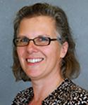 Donna Eyestone, Instructor
