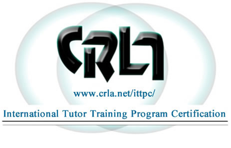International Tutor Training Program Certification