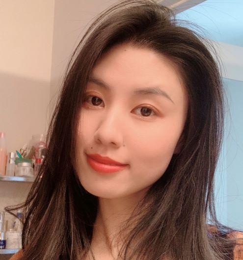 ET Qiuyan Liu