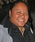 Ursula-Ann Siataga