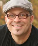Dave McLain
