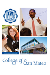 College View Brochure