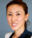 Heeju Jang, Research Analyst