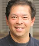 Benedict Lim