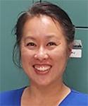 Melinda Nguyen, Professorr
