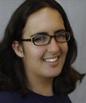 Eleni Jacobson