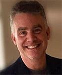John Eckstein