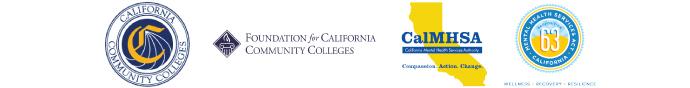 CSM Cares Grant Partners