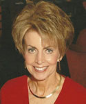 Kay Carnie, Adjunct Faculty