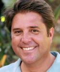 James Carranza