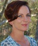 Kimberly Escamilla