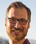 Mick Sherer, Puente Coordinator
