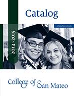 CSM 2014-2015 Catalog