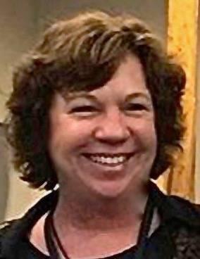 Rebecca Alex