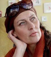 Sophie Touze