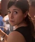 Aina Ferrer Clotas, Assistant Professor