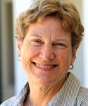 Deborah Rumer