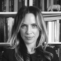 Liz Consavari