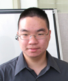 Albert Fang