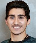 Abdel Rahman Al Najjar
