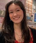 Casey Cheng