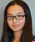 Cecilia Tang