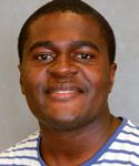 Jonathan Kakama
