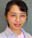 Shwai Xue