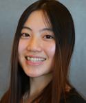 Susanna Cheung