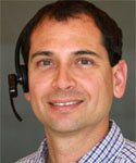 Jeremy Mileo