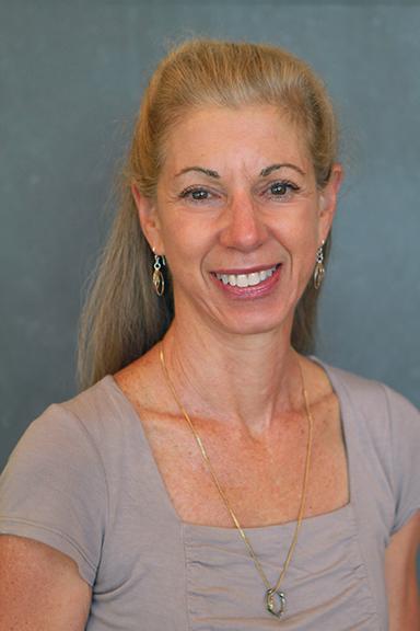 Sandra Comerford