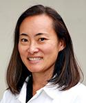 Cornelia Tjandra, Nurse Practitioner