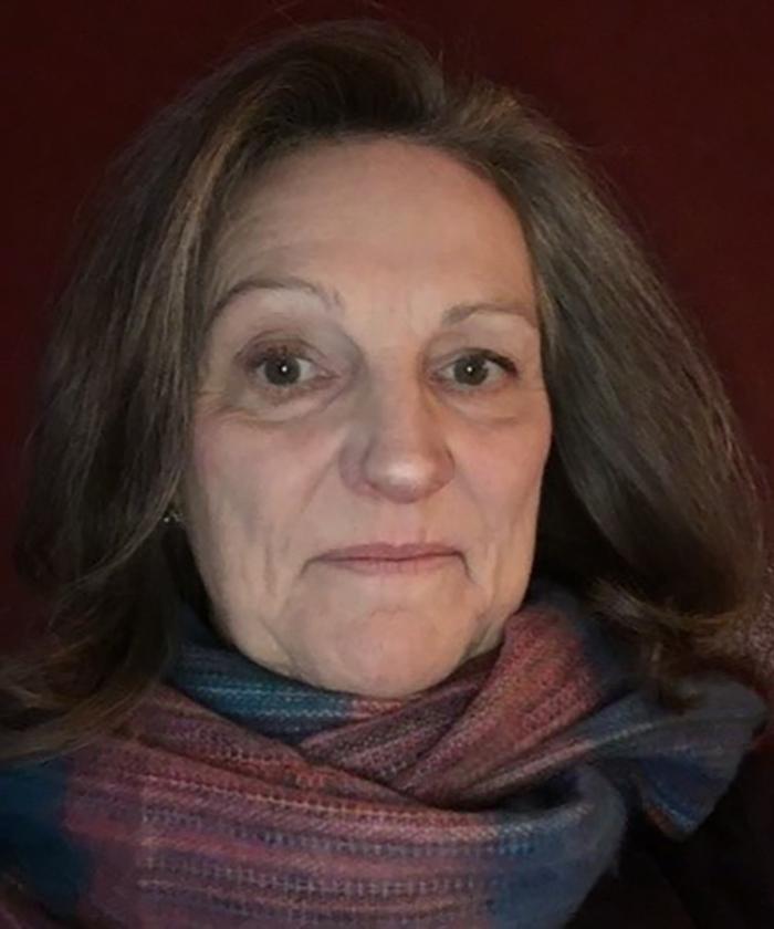 Lynn Hayden, Nurse Practitioner