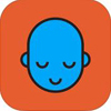 Deep Relaxation app