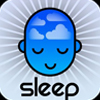 Deep Sleep app