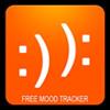 Free Mood Tracker app
