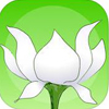 Mindfulness Bell app