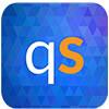 QuitSTART app
