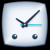 Sleep Bot app