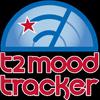 T2 Mood Tracker app