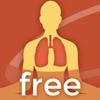 Pranayama Breathing app